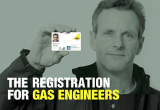 Gas Safe Registered Boiler Repairs